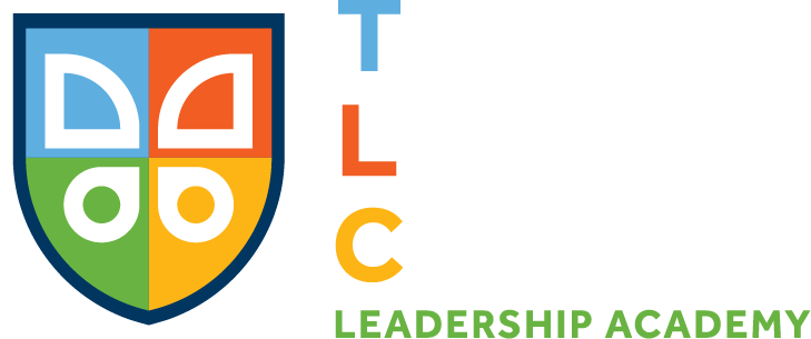 TLC Leadership Academies - Best Private School Serving Grades 6-12 in Chester and Montgomery Counties, PA