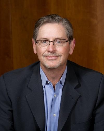 W. Kirk Wycoff